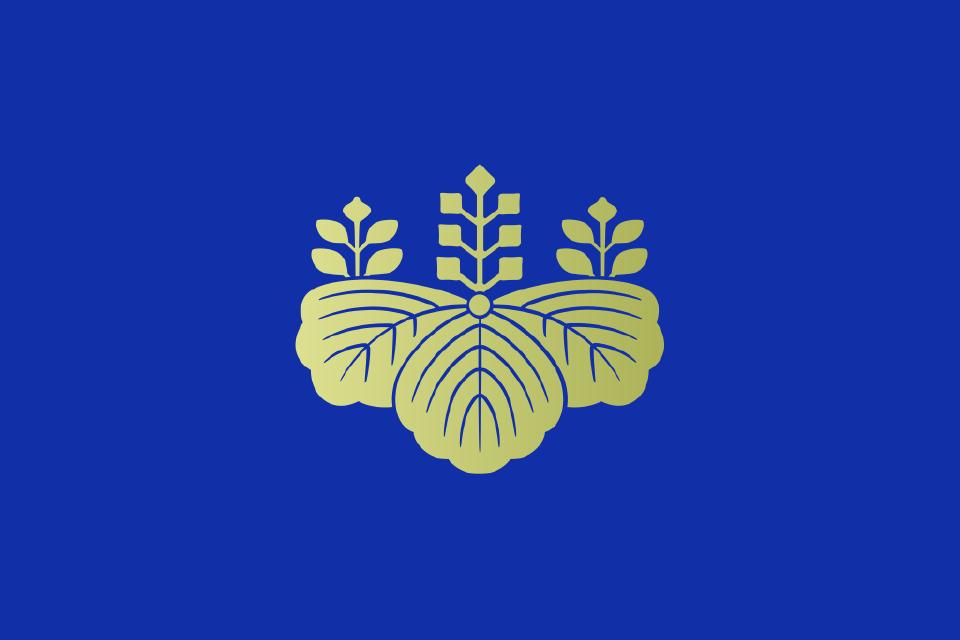 Kazupico Isoyoung新公職選挙法案①